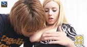 2011年 KIN8 AWARD Best Of Actress ポルノ界の妖精レクシーベルちゃんを遂にいただきました!ポルノ女優特集 第三弾 レクシーベル 4
