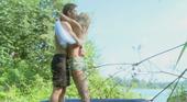 ヘーゼル - 初夏はやっぱり青姦デート〜あんなことやこんなことも、外だと数倍気持ち いい