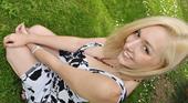 フェラチオ特集 - 金髪美女激選!待望のフェラチオ特集! みんな大好きフェラチオプレイ