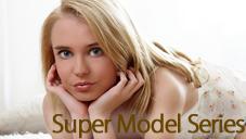 エッチの最後はお口に出して・・ -Super Model Series-