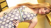 裸エプロンの18歳 ヌードモデル美少女先生 -金8天国セクシー英会話   バレンタイン特別編- カサナ・レイ 4