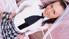 アミカ ぴちぴち制服娘のANAL開発授業 巨乳制服 -PAIPAN HIGH SCHOOL-