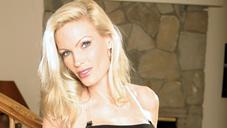 ダイアモンド フォックス BIG TITS WEEK 金髪熟女ならではのエロフェロモンと洗練された濃厚ファック!-BIG TITS COLLECTION-