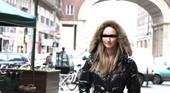 SNSサイトで知り合った欧州美女は超敏感の大量潮吹き娘でした・・Vol2 GACHI-NANPA COLLECTION  メラニー 4