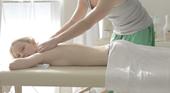 ミカ - 最高級のマッサージテクニックでおもてなし致します Oil Massage Salon