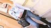 キャロル - 欧州で知り合った素人娘にナースのコスプレ着させてハメちゃいました・・Vol1 GACHI-NANPA COLLECTION