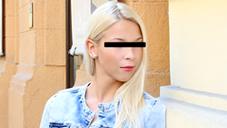キャロル 欧州で知り合った素人娘にナースのコスプレ着させてハメちゃいました・・Vol2 GACHI-NANPA COLLECTION