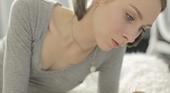 アリス マーシャル - 初撮りで初裏・・普通の女の子の裏の顔がここに・・ 初裏DEDUT ALICE MARSHAL
