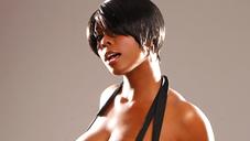 ステーシー アダムス 試合に勝ったら極上美女進呈 -BATTLE BANG- 勝てばやれる!