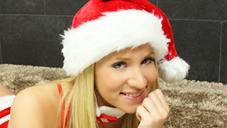 キアラ ロード GW期間限定再配信延長  あなたの願い事、叶えてあ・げ・る Merry Christmas VOL.2 2日連続配信