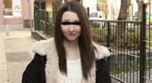 SNSサイトで知り合った少女は、想像以上のサーモンピンクの乳首とビショビショま○こでした・・GACHI-NANPA COLLECTION アミー ホワイト 2