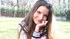 アニタ 弟のかわいいセフレ 金8学園 ANITA B VOL2