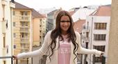 SNSサイトで知り合った18歳の美少女は、何でもいいなりのエッチで可愛い潮吹き娘でした・・GACHI-NANPA COLLECTION CINDY シンディー 3