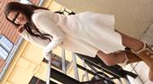 SNSサイトで知り合った18歳の美少女は、何でもいいなりのエッチで可愛い潮吹き娘でした・・GACHI-NANPA COLLECTION CINDY VOL2 シンディー 3