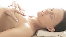 アミティー 最高級のマッサージテクニックでおもてなし致します Oil Massage Salon Todays Guest Ms.AMITY