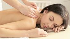 ノマ 最高級のマッサージテクニックでおもてなし致します Oil Massage Salon Today's Guest Noma
