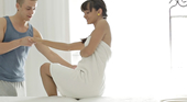 最高級のマッサージテクニックでおもてなし致します Oil Massage Salon Today's Guest SHIRIMA シリマ マラティー 2