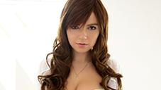 日本人の夫の願いを聞きアナル3Pもしてしまう淫蕩な人妻 白昼妻 VOL2 MARINA VISCONTI