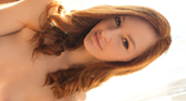 アドリアナ - 貴方の尻穴を愛でたい 元モデルのアナルを弄りまくる至福の時間 ADRIANA