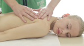 オリビア グレース - 最高級のマッサージテクニックでおもてなし致します。Oil Massage Salon Olivia Grace
