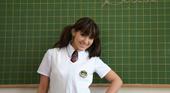 可愛い生徒に思わず手を出してしまった見習い講師 JAPANESE STUDY BELLA ベラ 4