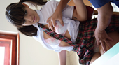 可愛い生徒に思わず手を出してしまった見習い講師 JAPANESE STUDY BELLA ベラ 6