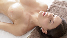 �ǹ��Υޥå������ƥ��˥å��Ǥ���Ƥʤ��פ��ޤ���OIL MASSAGE SALON HARMONY 4K����ȥ�ϥ��ӥ�����ۿ�