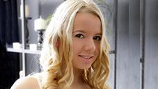 純粋美少女オリビアの素顔 Olivia Grace オリビア グレース 8