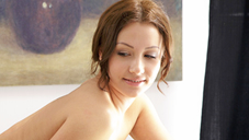 �ǹ��Υޥå������ƥ��˥å��Ǥ���Ƥʤ��פ��ޤ���OIL MASSAGE SALON ELANA 4K UHD�ۿ�