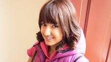 ロリっ娘のプリップリな生肌をタップリ弄ぶ JAPANESE STYLE MASSAGE SUZY RAINBOW VOL2
