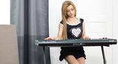 どうしても見たくなる美少女の秘部 BEAUTY SONIA SWEET ソニア スイート 3