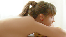 ジネット 最高級のマッサージテクニックでおもてなし致します Oil Massage Salon Ginette