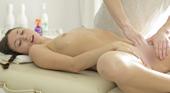 最高級のマッサージテクニックでおもてなし致します Oil Massage Salon Lucille ルシール 5