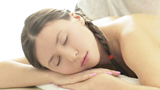 最高級のマッサージテクニックでおもてなし致します Oil Massage Salon Lucille
