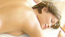 最高級のマッサージテクニックでおもてなし致します Oil Massage Salon Meddy