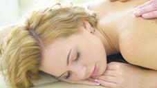 バービー 最高級のマッサージテクニックでおもてなし致します Oil Massage Salon Barbie
