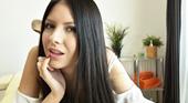 JAPANESE STYLE MASSAGE 18歳の真っ白な美BODYをタップリ弄ぶ REBECCA VOLPETTI レベッカ ヴォルペッティ 3