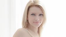 BEAUTY COLLECTION 美白美肌少女の美しいマンコ Nathalie