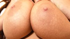アイダ スウィンガー:デカ乳 LABORATORY 柔らか巨乳を揉みまくる VOL2 Ayda Swinger: 【金髪天國(金8天国)】