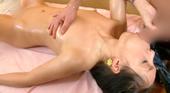 最高級のマッサージテクニックでおもてなし致します Oil Massage Salon Kacy ケイシー 7