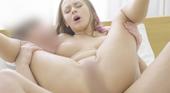 10日間期間限定配信 極穴 ANAL SEX LIFE Katarina Muti カタリナ ムーティ 9