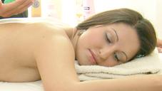 最高級のマッサージテクニックでおもてなし致します Oil Massage Salon Elena