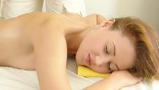 バレンティー 最高級のマッサージテクニックでおもてなし致します Oil Massage Salon Valenty
