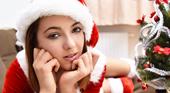期間限定配信 聖夜に突然やってきたスレンダーエロ可愛サンタ Merry Christmas Vol1 Tera テラ 2