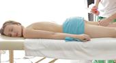 レイシー - 最高級のマッサージテクニックでおもてなし致します Oil Massage Salon Lacy