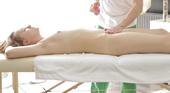 最高級のマッサージテクニックでおもてなし致します Oil Massage Salon Lacy レイシー 6