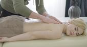 最高級のマッサージテクニックでおもてなし致します Oil Massage Salon Laure ロール 4