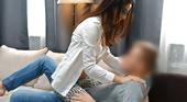清楚な女子大生のエッチな素顔 Jessica ジェシカ 3
