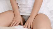 極淫 マンコもアナルも欲しがりまくる卑猥なBODY Retana Fox レナータ フォックス 3