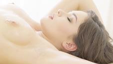 リアナ 最高級のマッサージテクニックでおもてなし致します Oil Massage Salon Liana